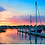 Thumbnail: Charleston Outdoor Adventures (for 2)