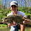Thumbnail: Private Guided Fly Fishing Cincinnati Experience (for 2)