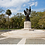 Thumbnail: Charleston Historic Tours (for 2)