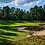 Thumbnail: Pinehurst Bed & Breakfast Golf Package (for 2)