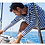 Thumbnail: Performance Sailing (for 2)