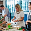 Thumbnail: Cooking Class with Chef Alyssa's Kitchen (for 8)