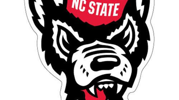 NC State Game Day Tailgate - COMING SOON!