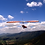 Thumbnail: Free As A Bird Hang Gliding Experience (for 2)
