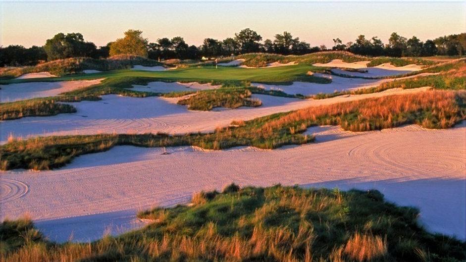 Purgatory Golf Club Outing (for 4)