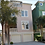 Thumbnail: Home Away from Home in Hilton Head (for up to 26)