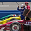 Thumbnail: Driving Experience: Mario Andretti at Charlotte Motor Speedway (for 1)