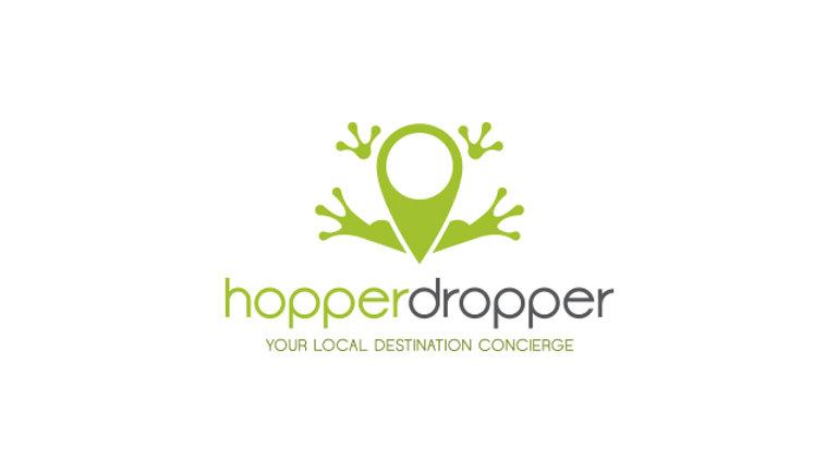 HopperDropper