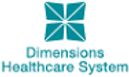 dimensions health systems