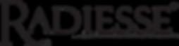 logo-radiesse-black-v2.png