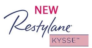 restylane-kysse-logo.jpg
