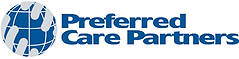preferred care partners insurance