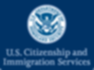 US Citizenship and Immigration Services designated sivil surgeon