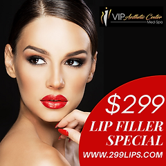 this month dermal lips special.png