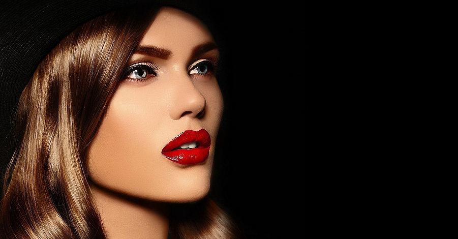 Dermal Fillers and Face Injections Services in Miami Florida