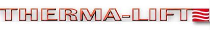 face sculpt logo.png