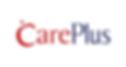 careplus insurance