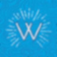 Square Logo - CALM Blue.jpg