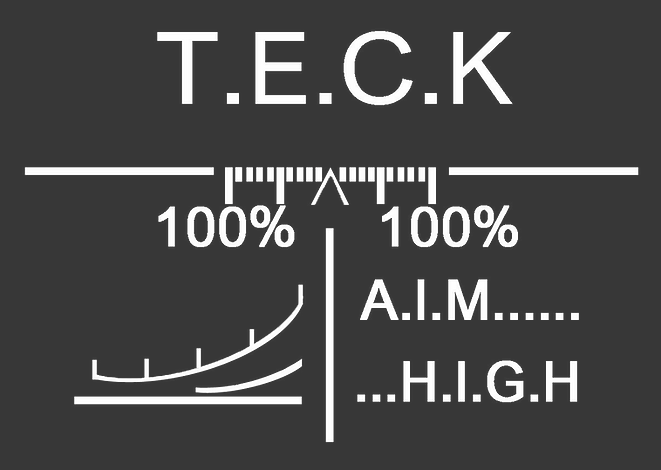 TECKjpeg%20-%20Copy_edited.png