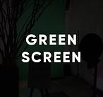 GREEN SCREEN 2.png