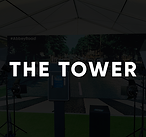 TOWER 1.png