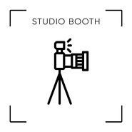 Studio Booth.png