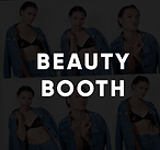 BEAUTY BOOTH 2.png