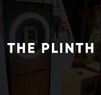 PLINTH 1.png