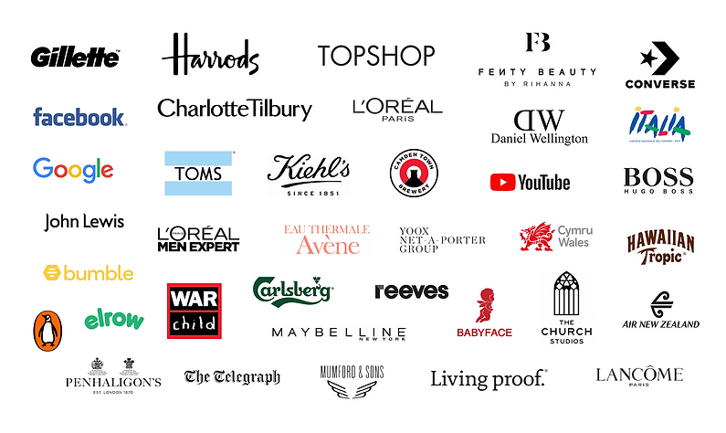 Happy clients logo page.png