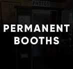 PERM BOOTHS 22.png