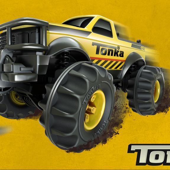 Tonka Truck.png