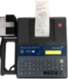 Bowmonk 2000-R.JPG