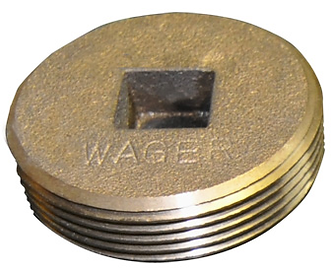 taper plug front.png