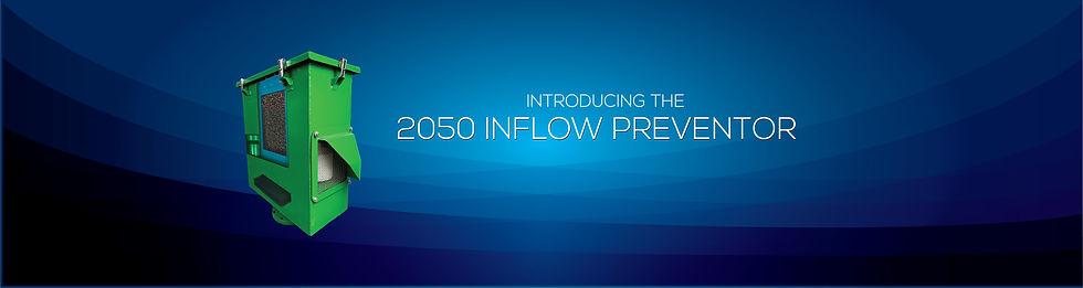 2050 inflow ad.jpg
