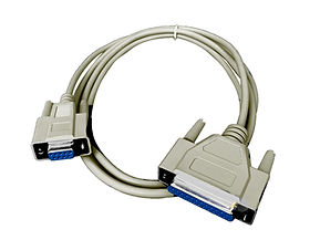6500 cable.jpg