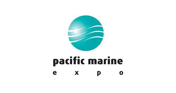 pacific marine logo.jpg