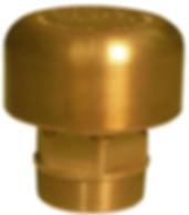 bronze antisyphonic.png