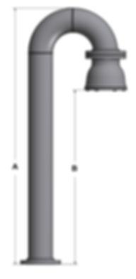 gooseneckpipe1.jpg