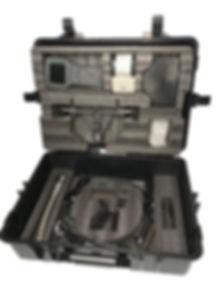 8500_partialflow_case.jpg