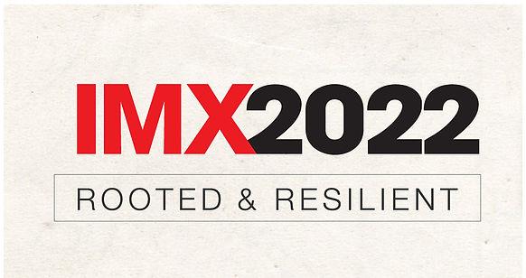 imx logo.jpg