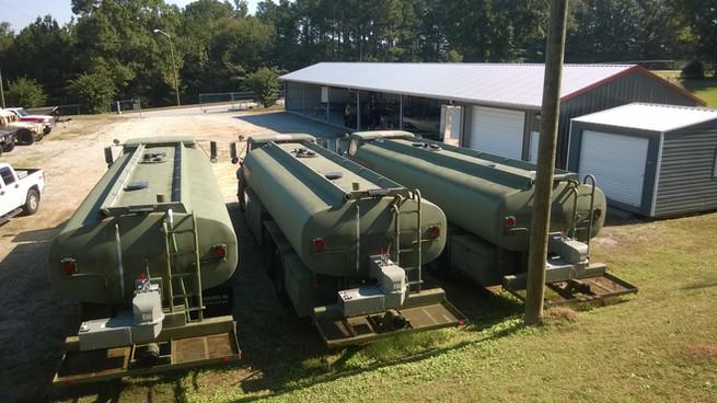 Wager Tanker Truck Valves.jpg