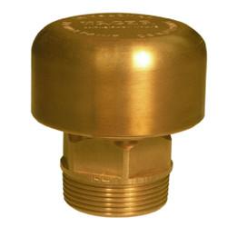 bronze anti thumb.jpg