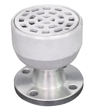 134 flanged.png