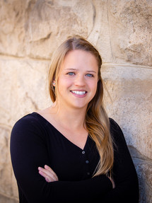 Alyssa Kelly was born and raised in Montana, graduating from Fergus High School in 2013.  She attended Montana State University Billings graduating in 2017 with a Bachelor of Science in Business Administration with a degree in Accounting.    In 2017, she joined the team at Huffine McMillan Arntzen & Ruckman CPAS.  Alyssa works in all areas of accounting the firm provides.  Alyssa is married to Dylan Kelly.  When not at work Alyssa can be found hunting, working on derby cars and enjoying time with her husband and family.