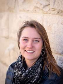 Paxton Bignell was born and raised in Helmville, MT and moved to Lewistown in 2019. She stared working for Huffine, McMillan, Arntzen & Ruckman in August of 2019.  On the weekends you can find Paxton fishing or out enjoying our great state with her cat, Kali.