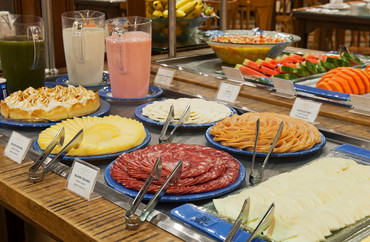 Café da manhã Buffet (7) - Copia.jpg