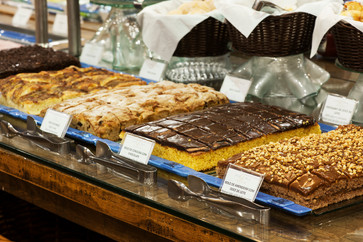 Café da manhã Buffet (13).jpg