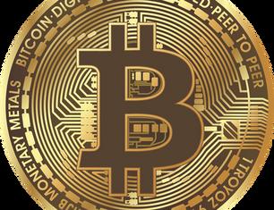bitcoin-3125488_1280.png