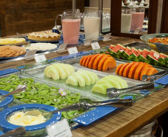 Café da manhã Buffet (9).jpg