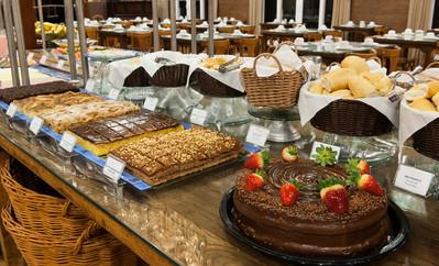 Café da manhã Buffet (8).jpg